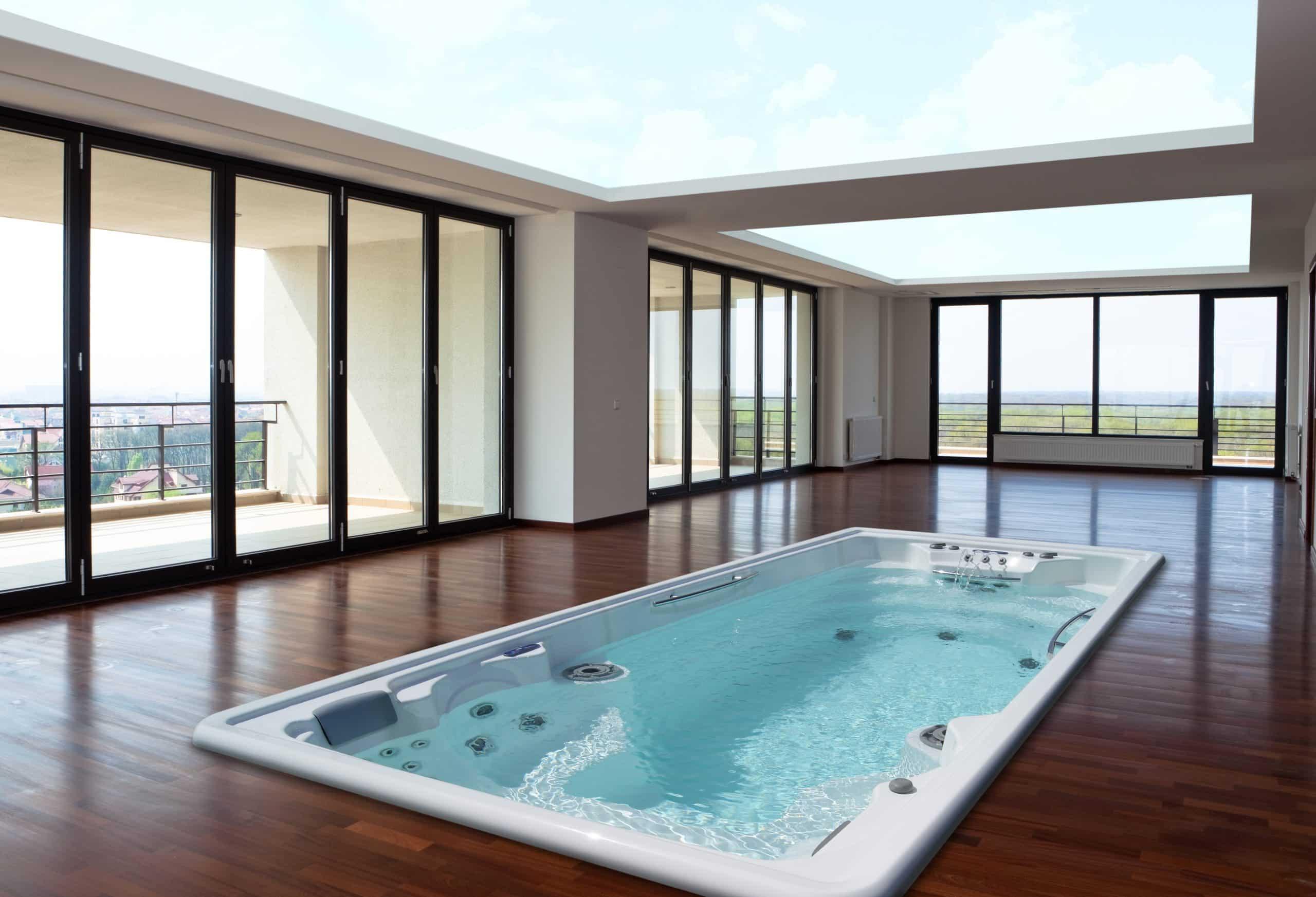 aquavia-spa-basen-swim-spa