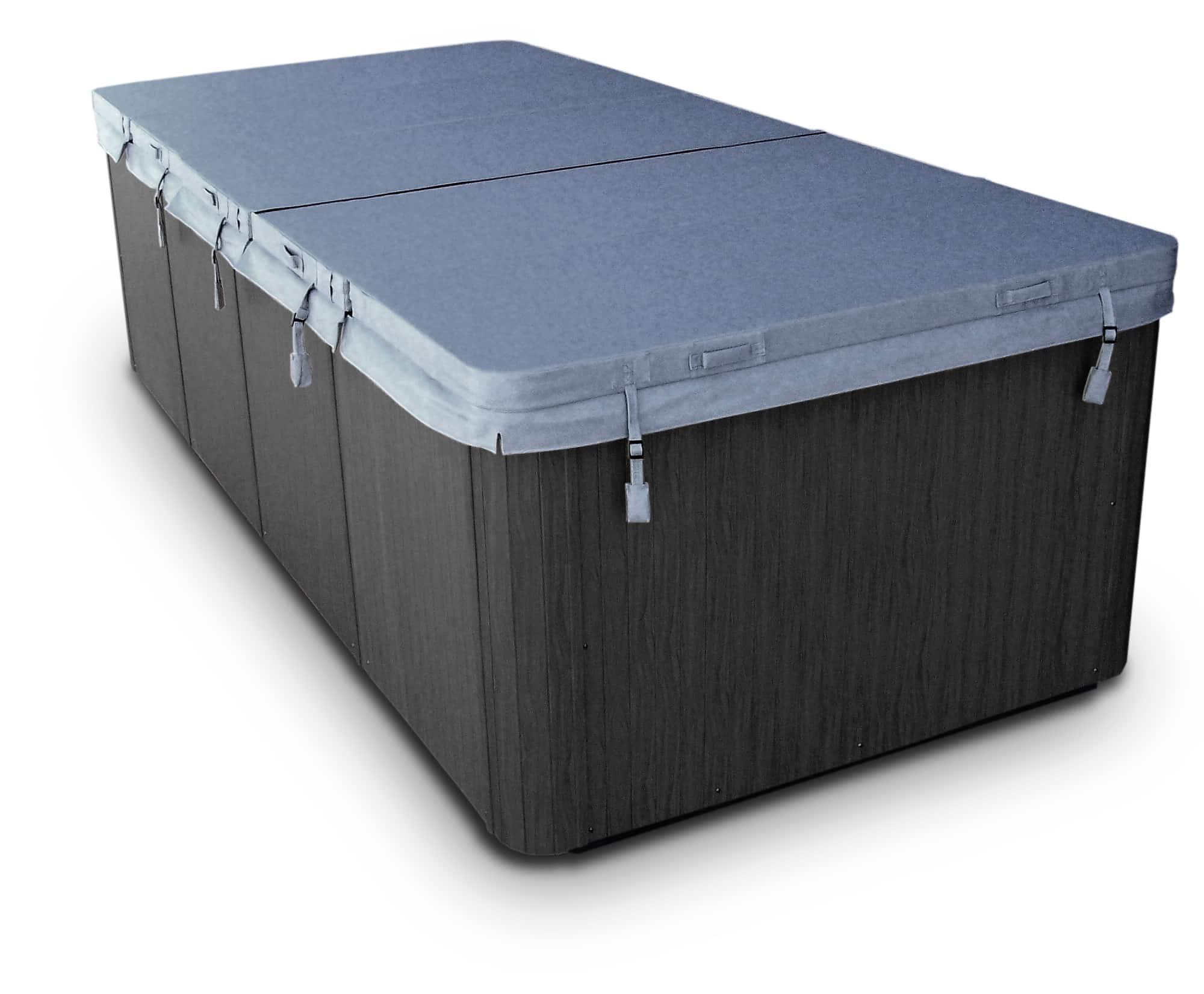 swim spa, basen, przeciwprąd, sztuczna fala